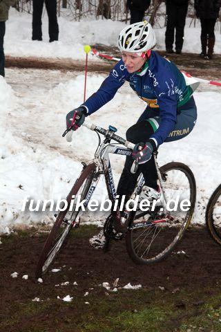 Silvester Radcross Lichtenstein 2014_0187