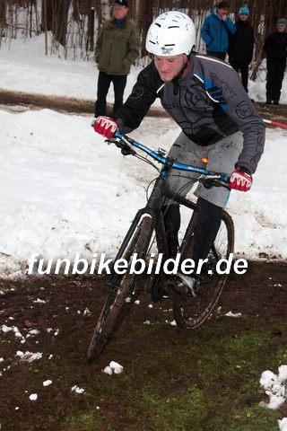 Silvester Radcross Lichtenstein 2014_0189