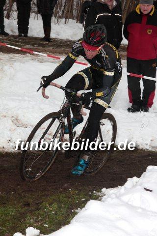 Silvester Radcross Lichtenstein 2014_0190