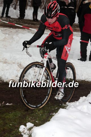 Silvester Radcross Lichtenstein 2014_0191