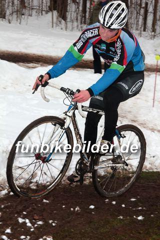 Silvester Radcross Lichtenstein 2014_0192