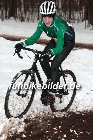 Silvester Radcross Lichtenstein 2014_0193