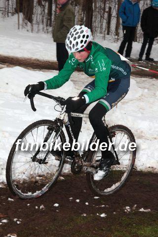 Silvester Radcross Lichtenstein 2014_0194