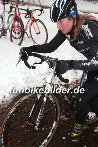 Silvester Radcross Lichtenstein 2014_0195