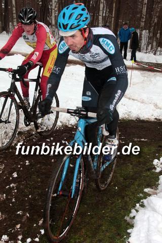 Silvester Radcross Lichtenstein 2014_0196