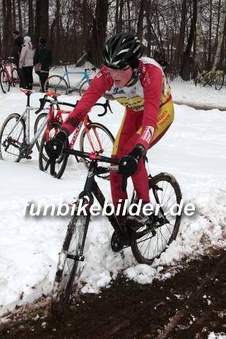 Silvester Radcross Lichtenstein 2014_0197