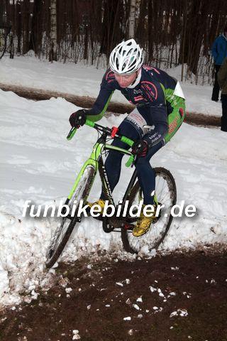 Silvester Radcross Lichtenstein 2014_0198