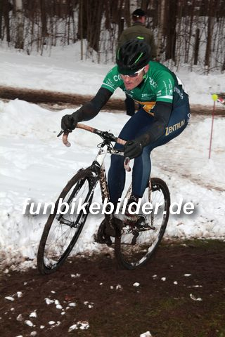 Silvester Radcross Lichtenstein 2014_0199