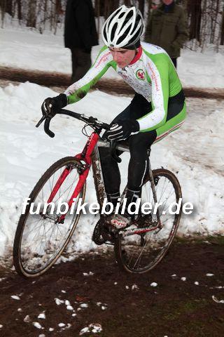 Silvester Radcross Lichtenstein 2014_0200