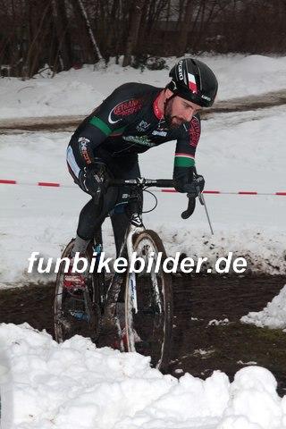Silvester Radcross Lichtenstein 2014_0201