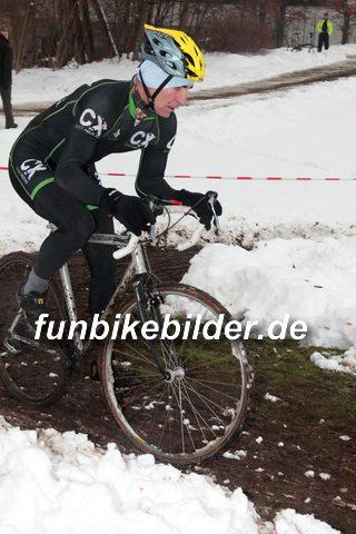 Silvester Radcross Lichtenstein 2014_0202