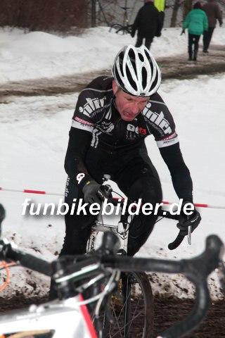 Silvester Radcross Lichtenstein 2014_0203