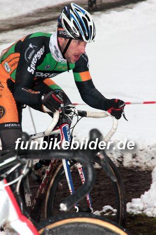Silvester Radcross Lichtenstein 2014_0204