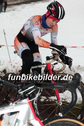 Silvester Radcross Lichtenstein 2014_0205