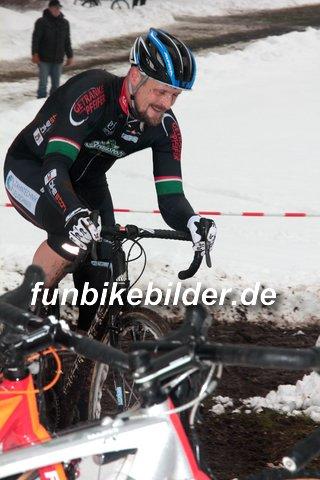 Silvester Radcross Lichtenstein 2014_0206