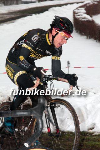 Silvester Radcross Lichtenstein 2014_0207