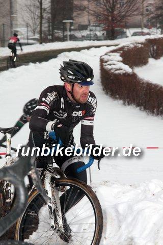 Silvester Radcross Lichtenstein 2014_0208