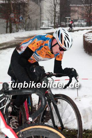 Silvester Radcross Lichtenstein 2014_0209