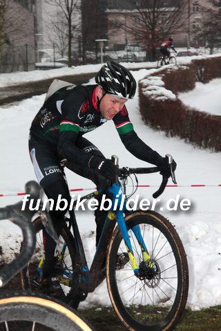 Silvester Radcross Lichtenstein 2014_0210