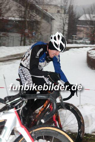 Silvester Radcross Lichtenstein 2014_0211