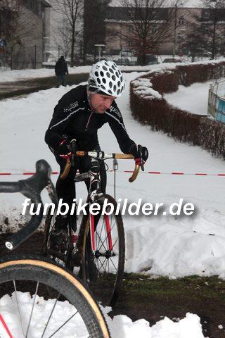 Silvester Radcross Lichtenstein 2014_0212
