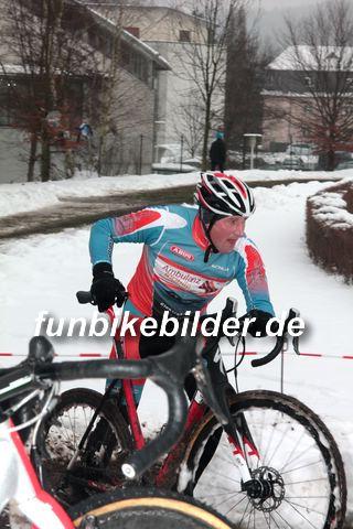 Silvester Radcross Lichtenstein 2014_0213