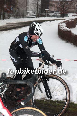 Silvester Radcross Lichtenstein 2014_0215