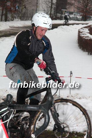 Silvester Radcross Lichtenstein 2014_0216
