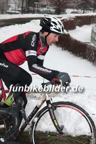 Silvester Radcross Lichtenstein 2014_0217