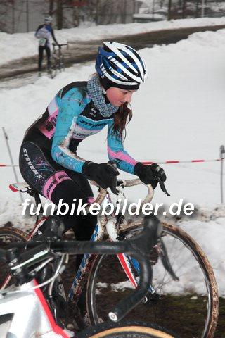 Silvester Radcross Lichtenstein 2014_0218
