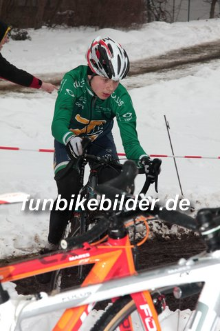 Silvester Radcross Lichtenstein 2014_0219