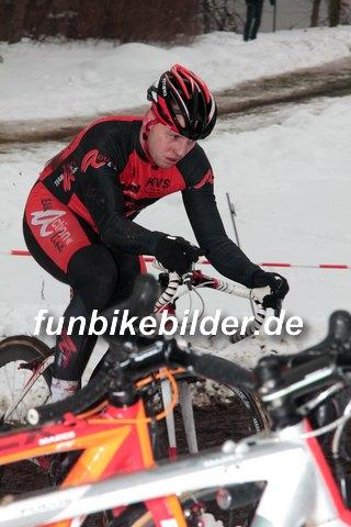 Silvester Radcross Lichtenstein 2014_0220