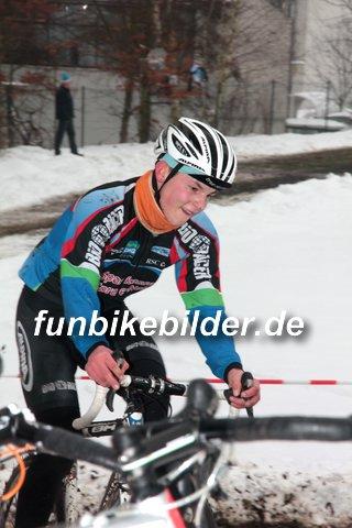 Silvester Radcross Lichtenstein 2014_0221
