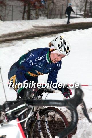 Silvester Radcross Lichtenstein 2014_0222