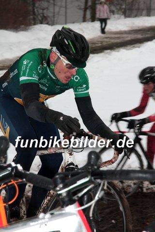 Silvester Radcross Lichtenstein 2014_0223