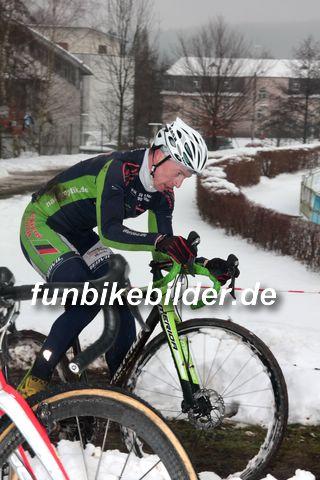 Silvester Radcross Lichtenstein 2014_0224