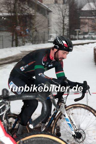 Silvester Radcross Lichtenstein 2014_0225
