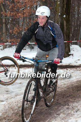 Silvester Radcross Lichtenstein 2014_0226