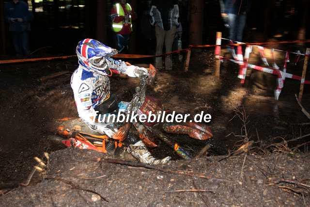 ISDE 2012 Deutschland Day 3 Enduro Test Boernichen_0001