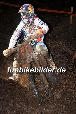 ISDE 2012 Deutschland Day 3 Enduro Test Boernichen_0006