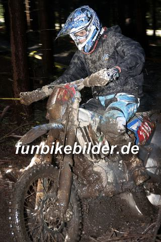 ISDE 2012 Deutschland Day 3 Enduro Test Boernichen_0009