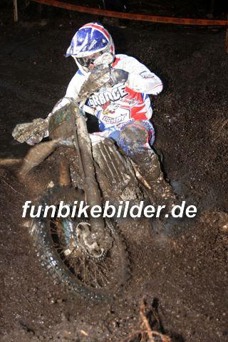 ISDE 2012 Deutschland Day 3 Enduro Test Boernichen_0010