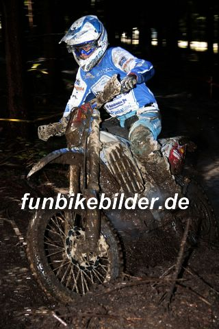 ISDE 2012 Deutschland Day 3 Enduro Test Boernichen_0015