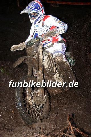 ISDE 2012 Deutschland Day 3 Enduro Test Boernichen_0019