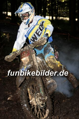 ISDE 2012 Deutschland Day 3 Enduro Test Boernichen_0022