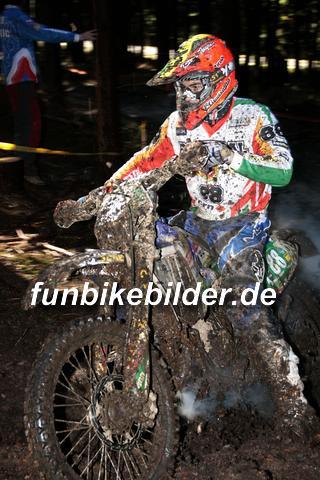 ISDE 2012 Deutschland Day 3 Enduro Test Boernichen_0026