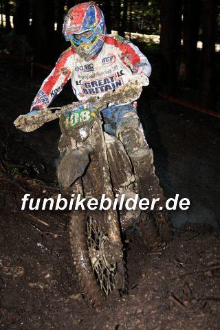 ISDE 2012 Deutschland Day 3 Enduro Test Boernichen_0029