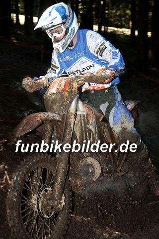 ISDE 2012 Deutschland Day 3 Enduro Test Boernichen_0031