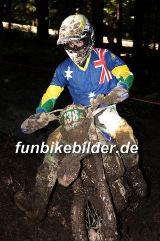 ISDE 2012 Deutschland Day 3 Enduro Test Boernichen_0033