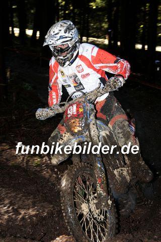 ISDE 2012 Deutschland Day 3 Enduro Test Boernichen_0035